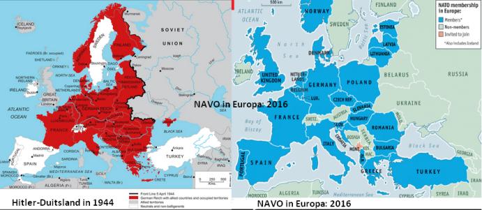 Europa.toennu