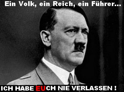 Hitler.eu
