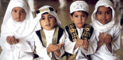 islamkids