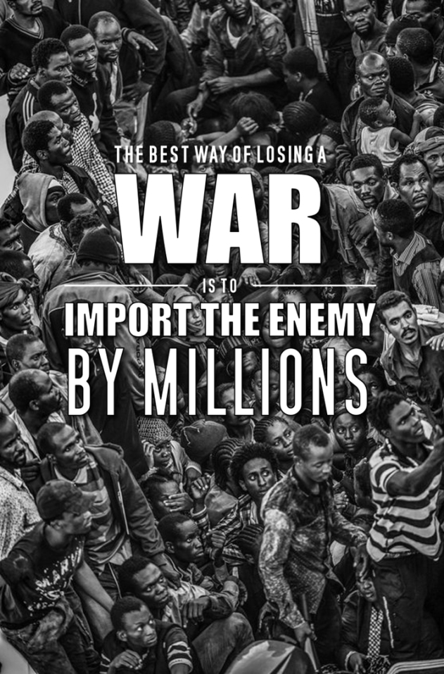 losing-war2
