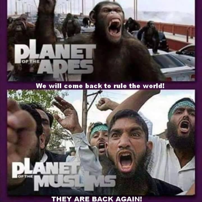 planet.apes