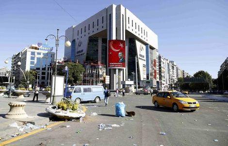 TURKIJE.COUP
