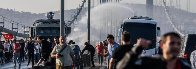 Turkijestaatsgreep