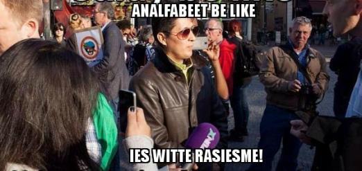 analfabeet1