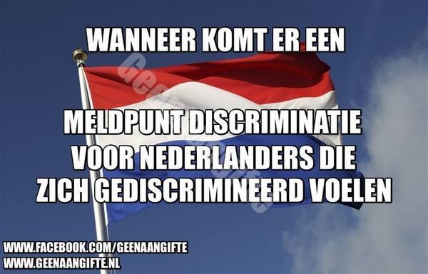 2011-09-23 09:35:22 ROTTERDAM - Wapperende Nederlandse vlag. ANP  XTRA LEX VAN LIESHOUT