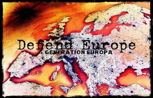 generation.eu