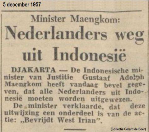 Ind.nederlanders