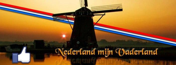Nederland-mijn-Vaderland
