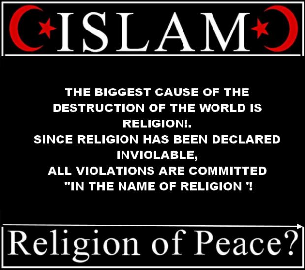 religie.onschendbaar