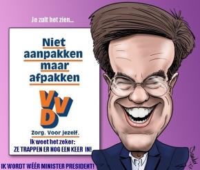 Rutte.cartoon