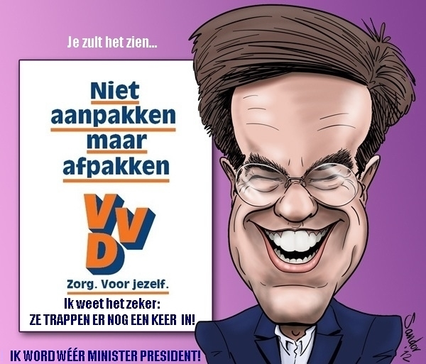 Rutte.cartoon