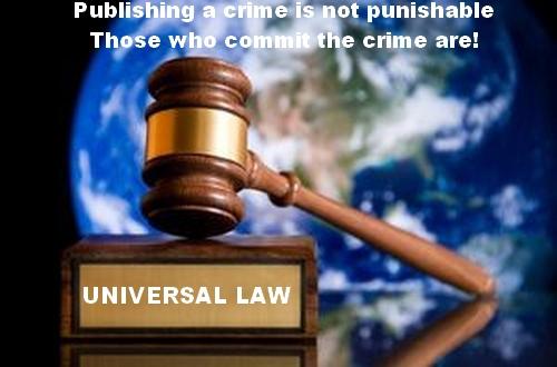 universal.law