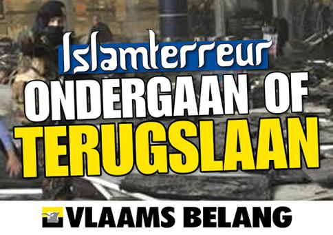 Vlaamsbelang
