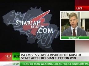 belgie-sharia1