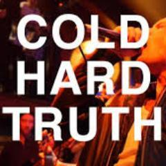 coldhardtruth1