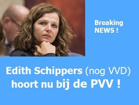 edit-schippers