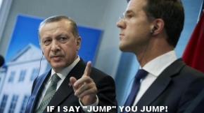 erdogan-jump