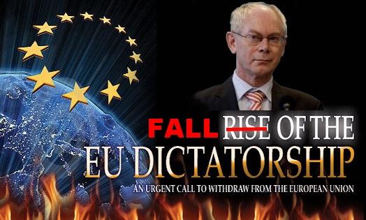 fall-europese-dictatuur