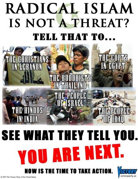 islam-threat