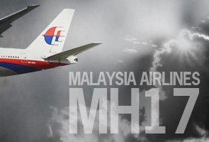malaysia-mh171