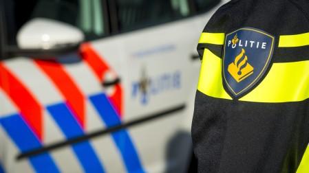 politie-zaandam