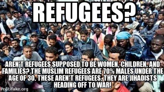refugees-no
