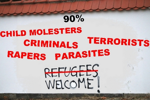 refugees-notwelcome