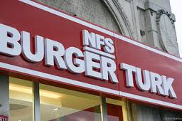 burgerturk