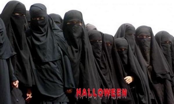 burka-halloween
