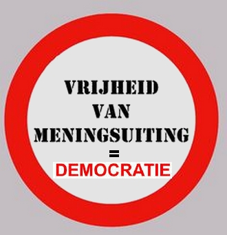 democratie-vrijheid