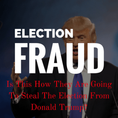 electionfraud
