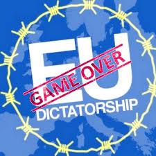 eu-dictator