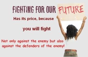 fighting-future