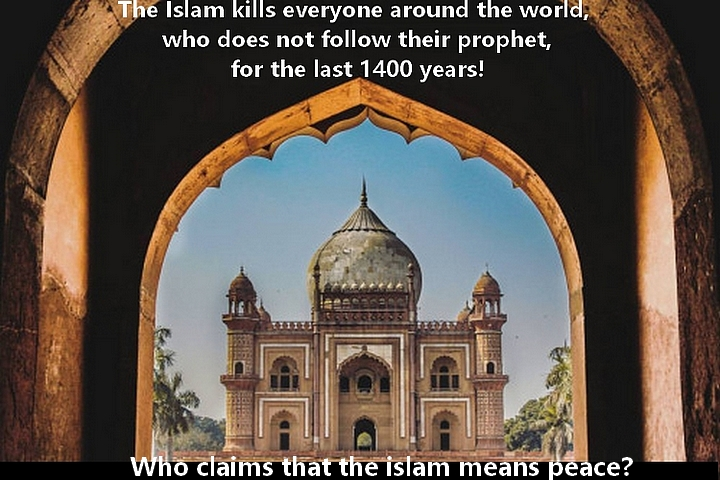 islamoskee