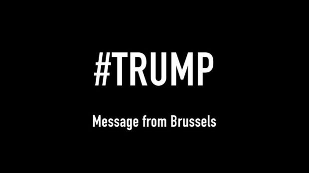 message-brussels