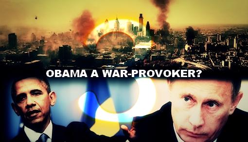 obama-oorlog