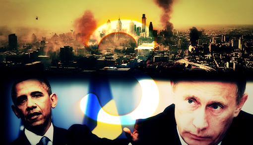 oorlog-rusland