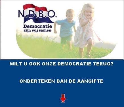petitie-ndbo
