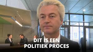 politiek-proces
