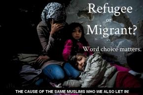 refugee-moslims