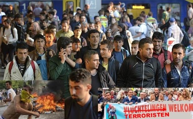 refugee-terrorists
