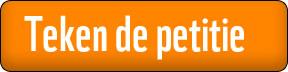 teken_de_petitie