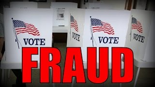 vote-fraud