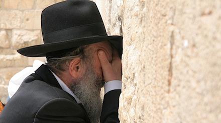 aanslag-synagoge