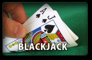 blackjack-spelen-online-300x196