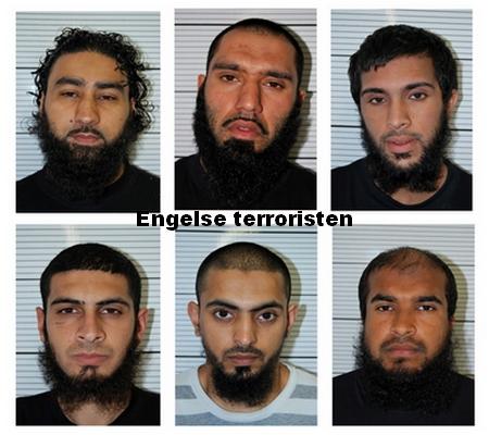 engelse-terroristen