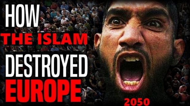 europe-destroyd
