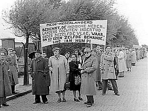 indischen_demonstratie-jaren50