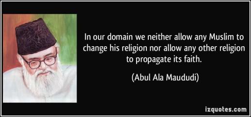 islam-filosofie