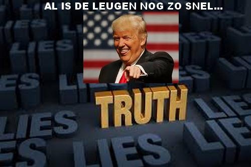 leugen-snel